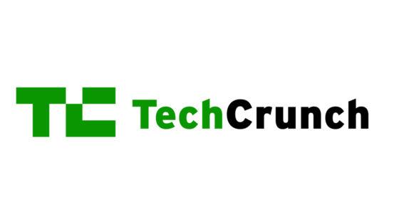 Echo's Series A funding feature in TechCrunch | Echo
