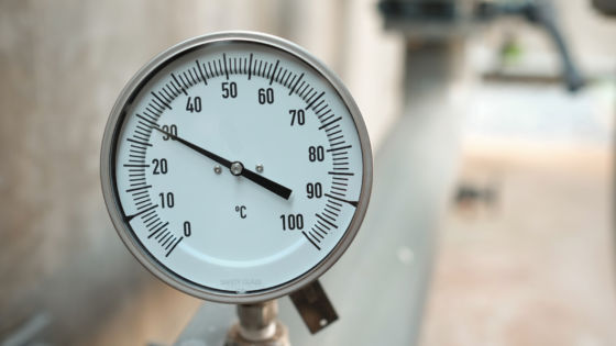 Echo-NHS-Healthcare-Pressure-Gauge