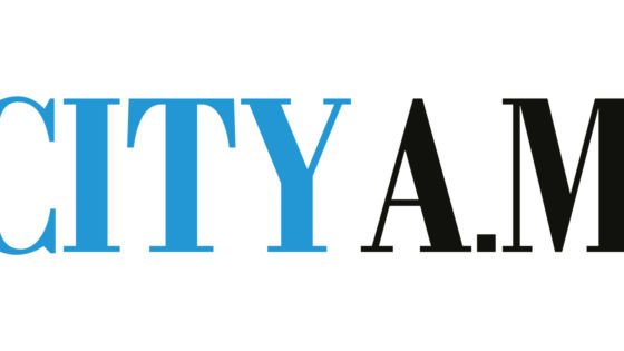 Echo's Series A funding featured in City AM | Echo