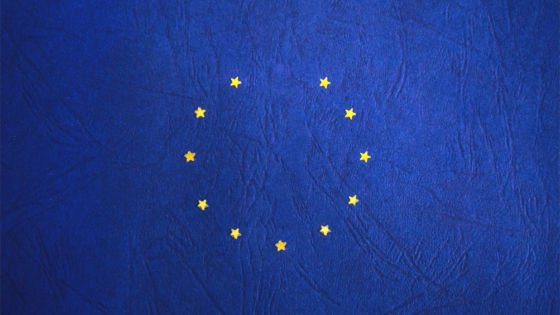 European Flag : Brexit and Healthtech| Echo