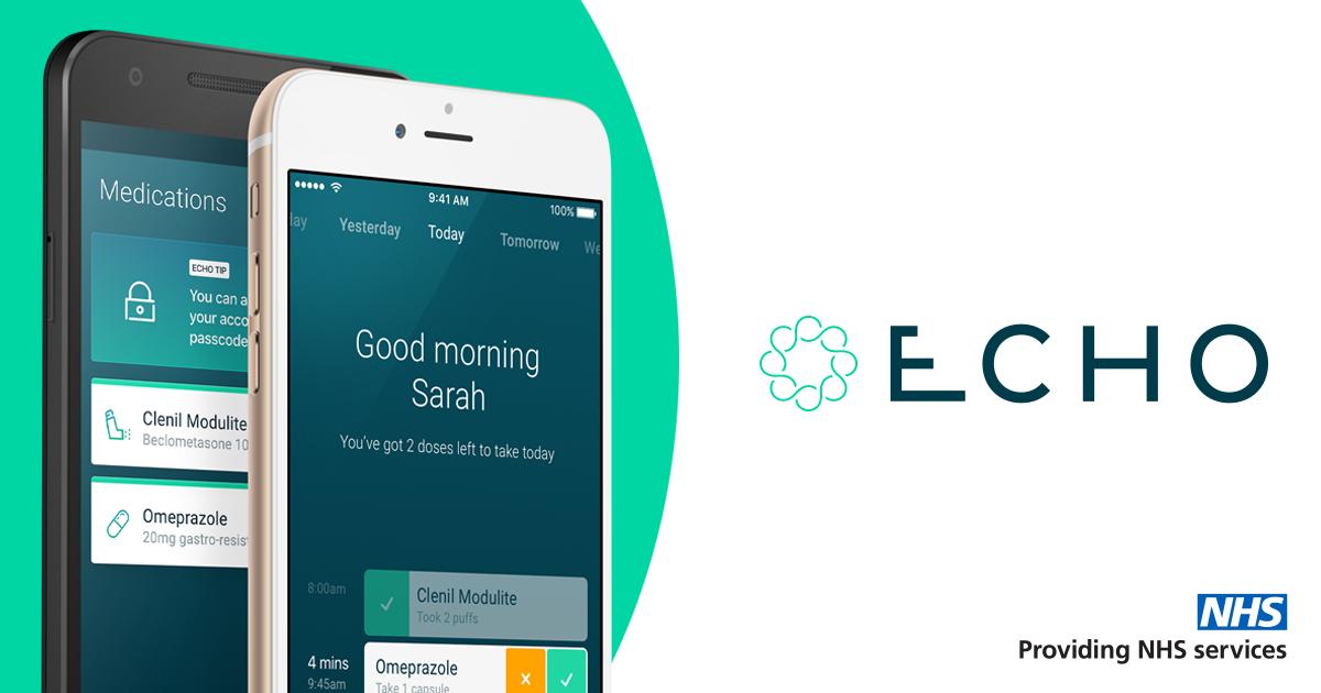 Echo-Dating-Login
