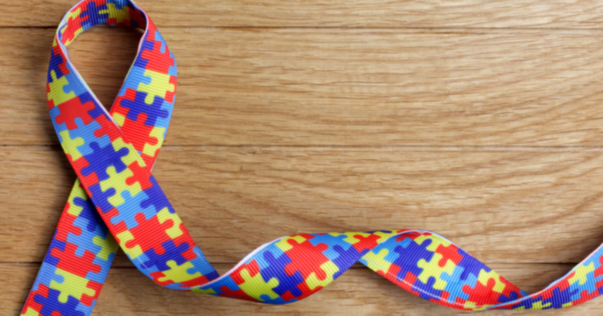 Drugs In Works To Treat Autisms Core >> The Future Of Autism Treatment 4 Recent Innovations With