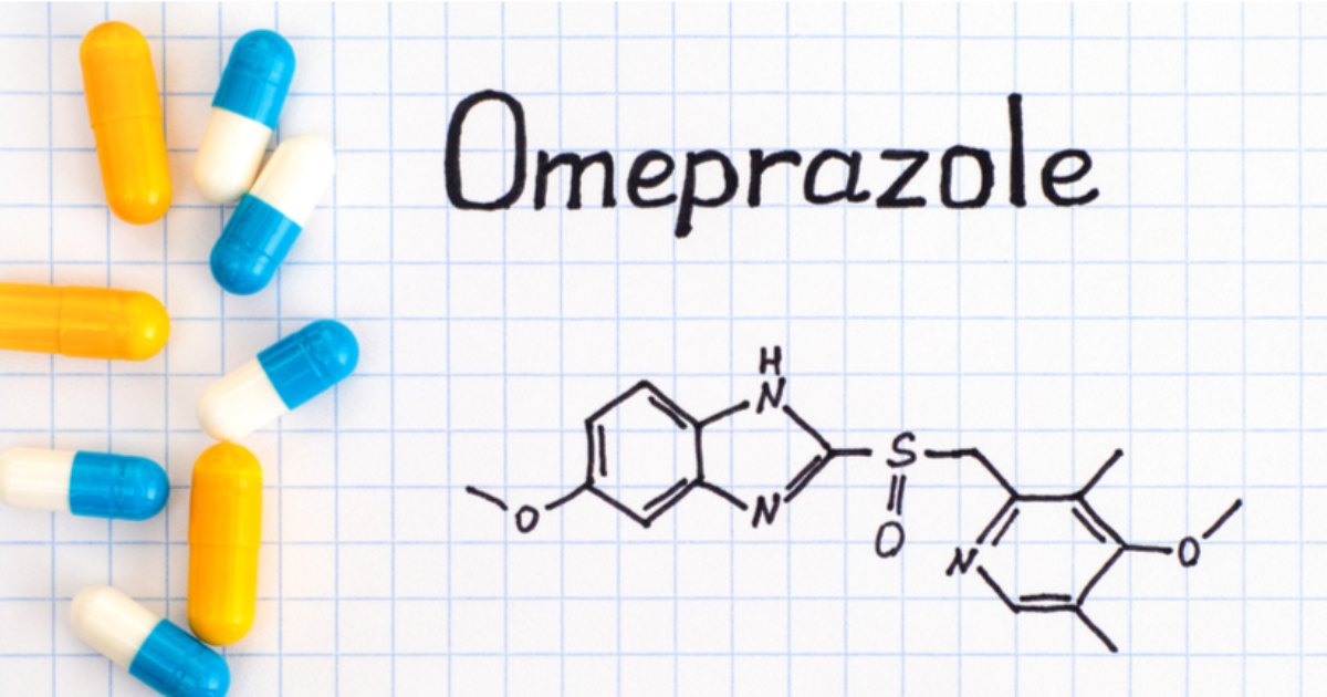 Omeprazole Uses Benefits And Side Effects Echo Echo