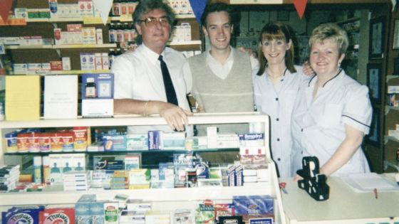 #pharmacy24