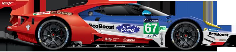 2017_Le_Mans_n67_Ford_GT_Droite_copie_25