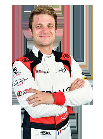 Pierre  Nicolet