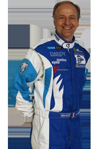 Jean-Marc  Bachelier