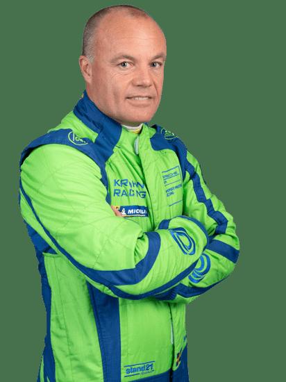 Niclas  Jönsson