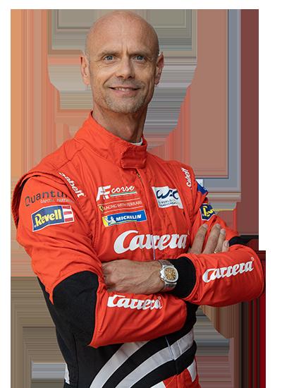 Steffen  Görig