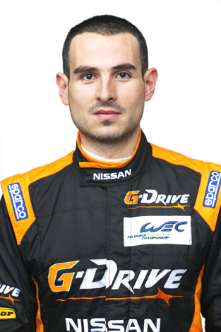 Rudy  Junco