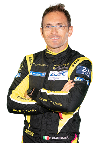Raffaele  Giammaria