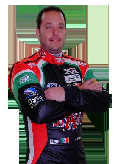 Ricardo  Gonzalez