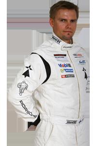 Markus  Palttala