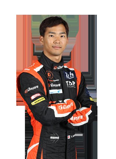 Ryo Hirakawa