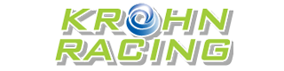KROHN RACING
