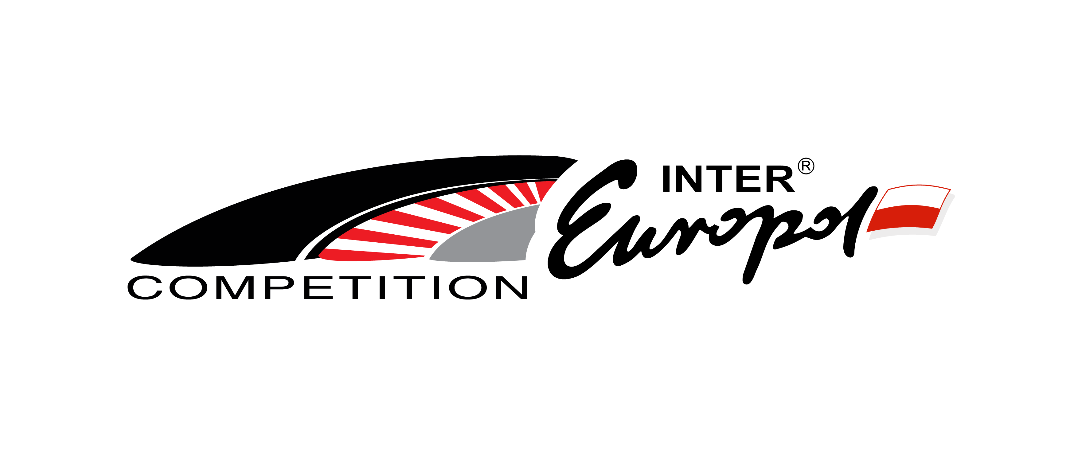 INTER EUROPOL COMPETITION