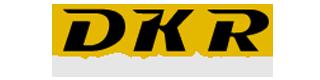 DKR ENGINEERING