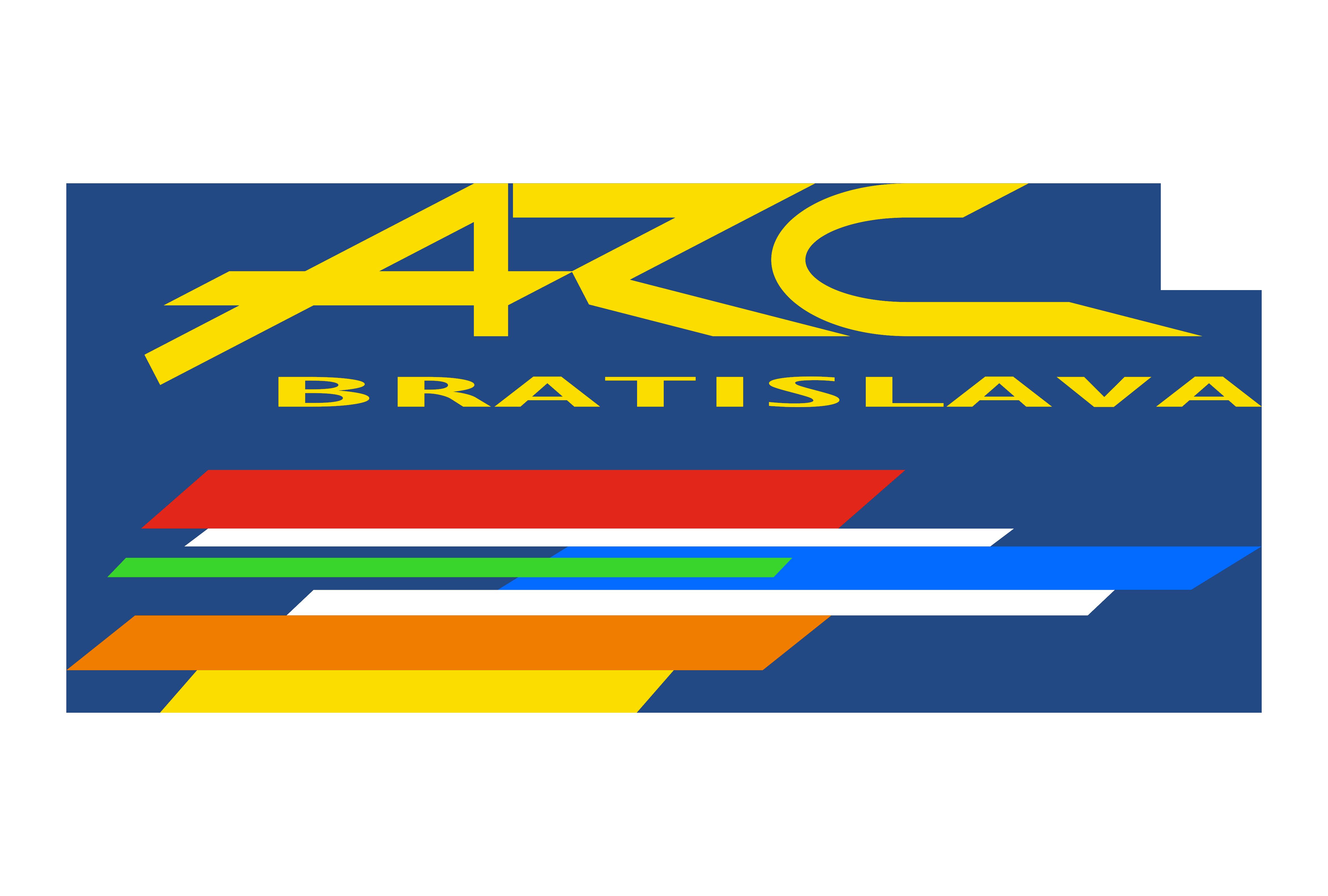 ARC BRATISLAVA