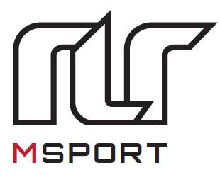 RLR M SPORT