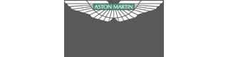 ASTON MARTIN RACING V8