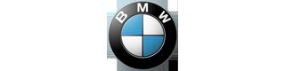 BMW TEAM MARCVDS