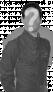 Kurosawa H.