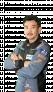 Haryanto A.