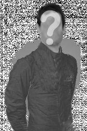 Romain Iannetta