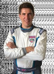 Jonathan Kennard