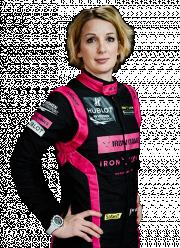 Manuela Gostner