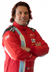 Francesco Piovanetti