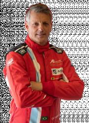 Oswaldo Negri Jr.
