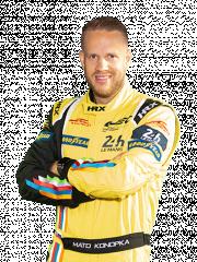 Matej Konopka