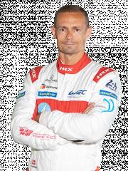 Dennis Andersen
