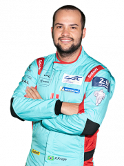 Felipe FRAGA