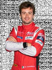 Francesco Castellacci