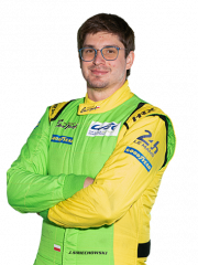 Jakub Smiechowski