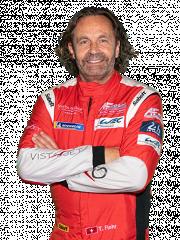 Thomas Flohr