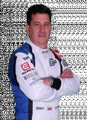 Vicente Potolicchio