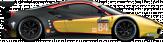 # JMW MOTORSPORT Ferrari 488 GTE