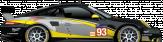 # PROTON COMPETITION Porsche 911 RSR 991