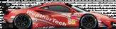 # KEATING MOTORSPORTS Ferrari F488 GTE