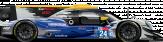 # PR1 MOTORSPORTS MATHIASEN