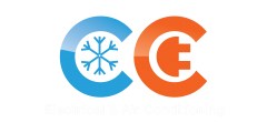 CC Electrical and Air Conditioning