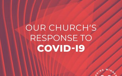 Important Update on COVID-19