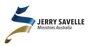Jerry Savelle Ministries Australia
