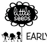 Little seeds early learning – Elanora