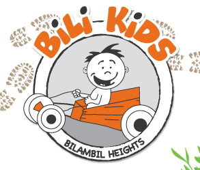 Bili Kids – Bilambil heights
