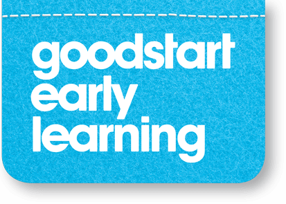 Goodstart Early Learning Centre – Tweed Heads South