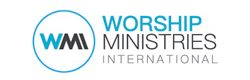 Worship Ministries International